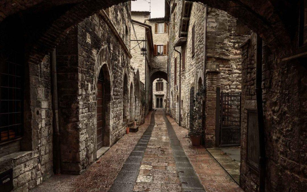 Welcome to Travelist Italia