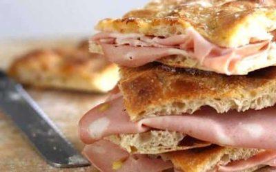 Street food 2017: I migliori Indirizzi d'Italia per il Gambero Rosso